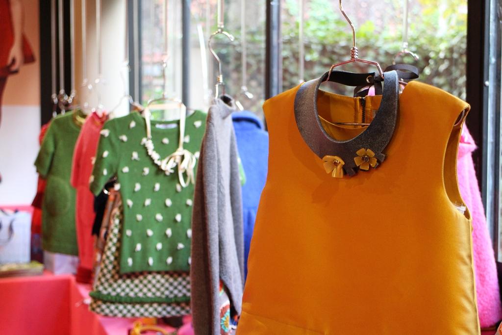 petite fashion week 10
