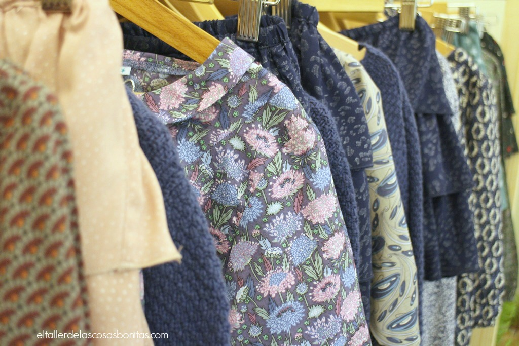 petite fashion week 21