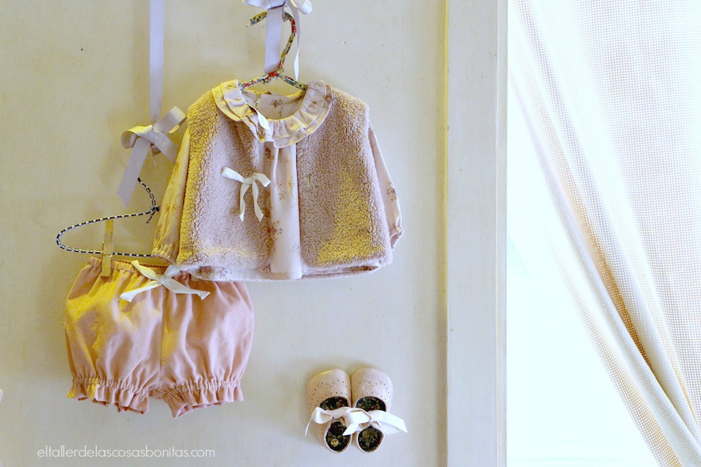 petite fashion week 24