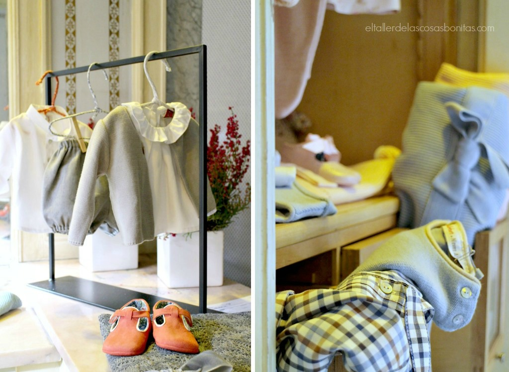 petite fashion week 25