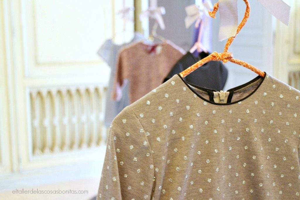 petite fashion week 26