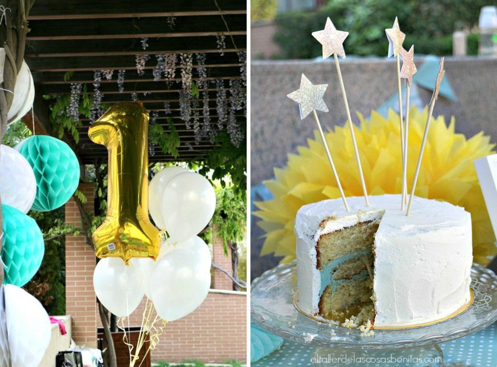 cumpleaños bebe 1 año_13