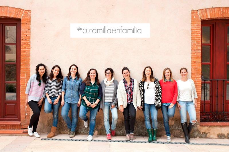 cutamilla 01