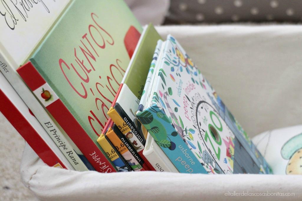 rincon de lectura niños_00