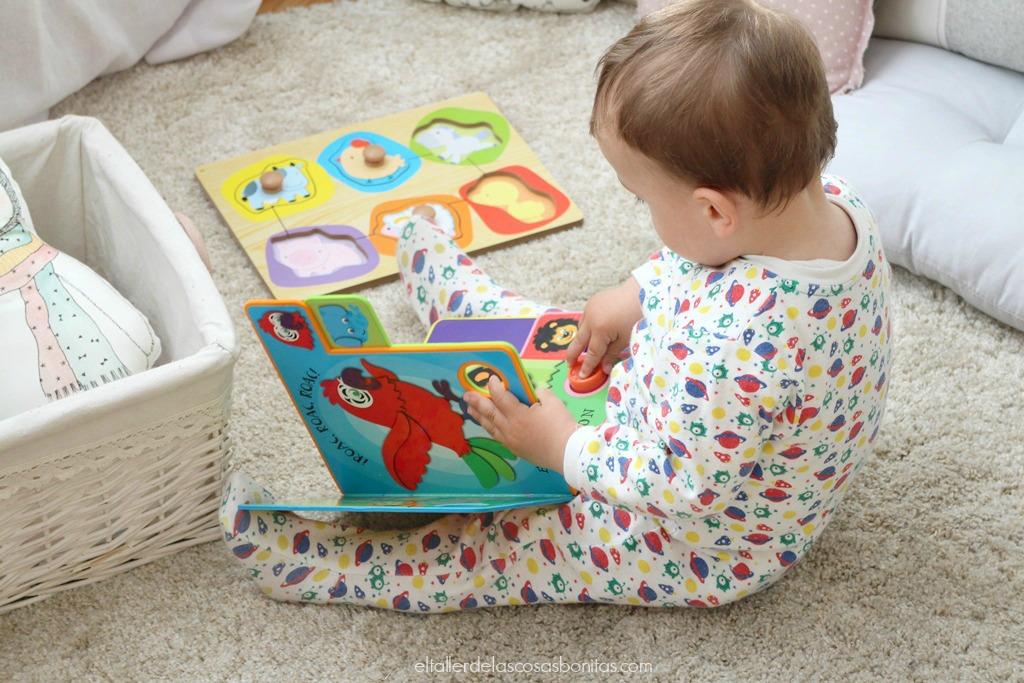 rincon de lectura niños_03