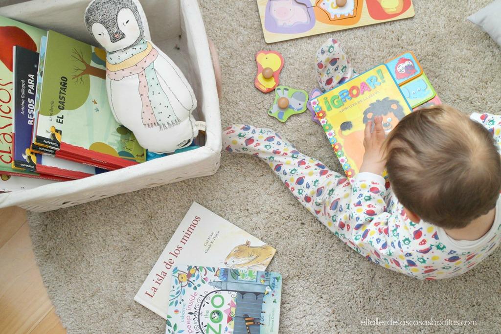rincon de lectura niños_04