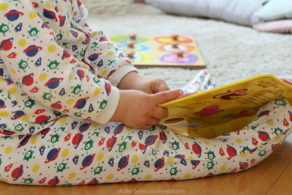 rincon de lectura niños_05