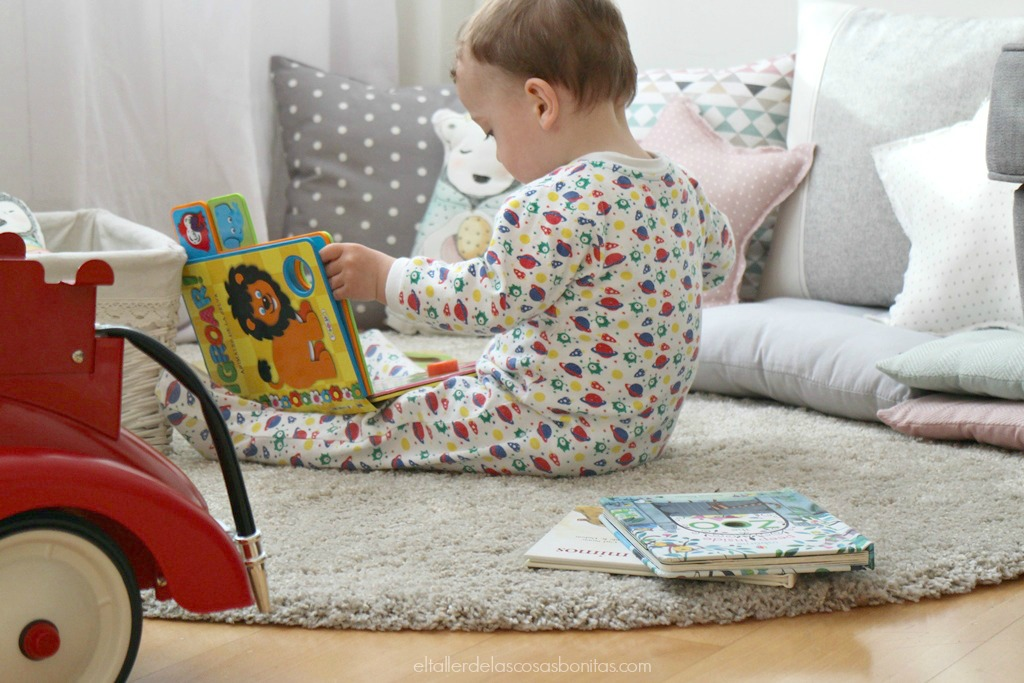 rincon de lectura niños_09