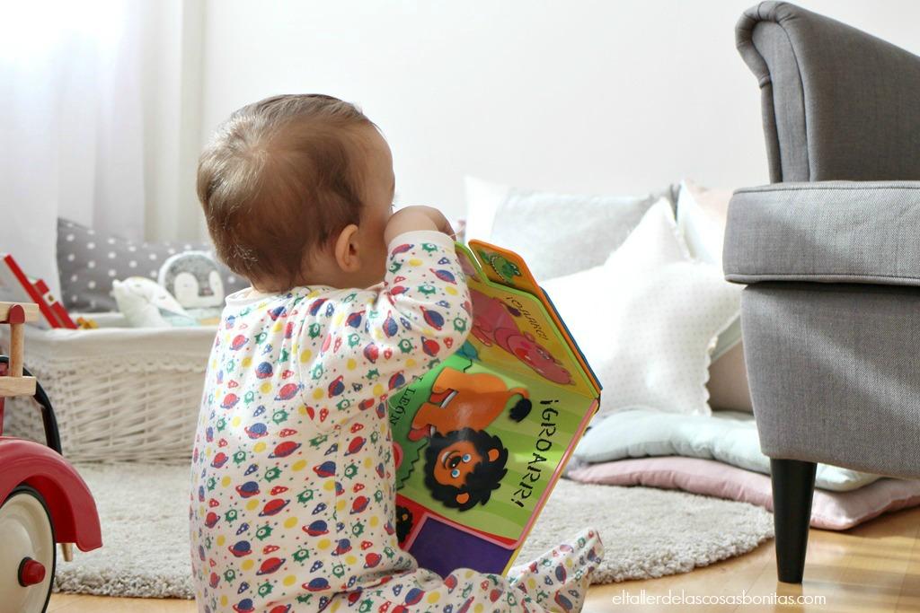 rincon de lectura niños_11