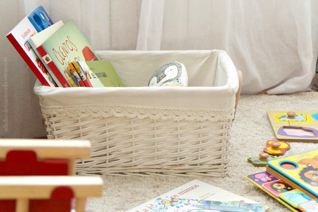 rincon de lectura niños_12