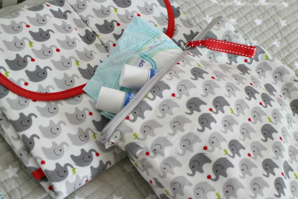 bolso de paseo bebe 06