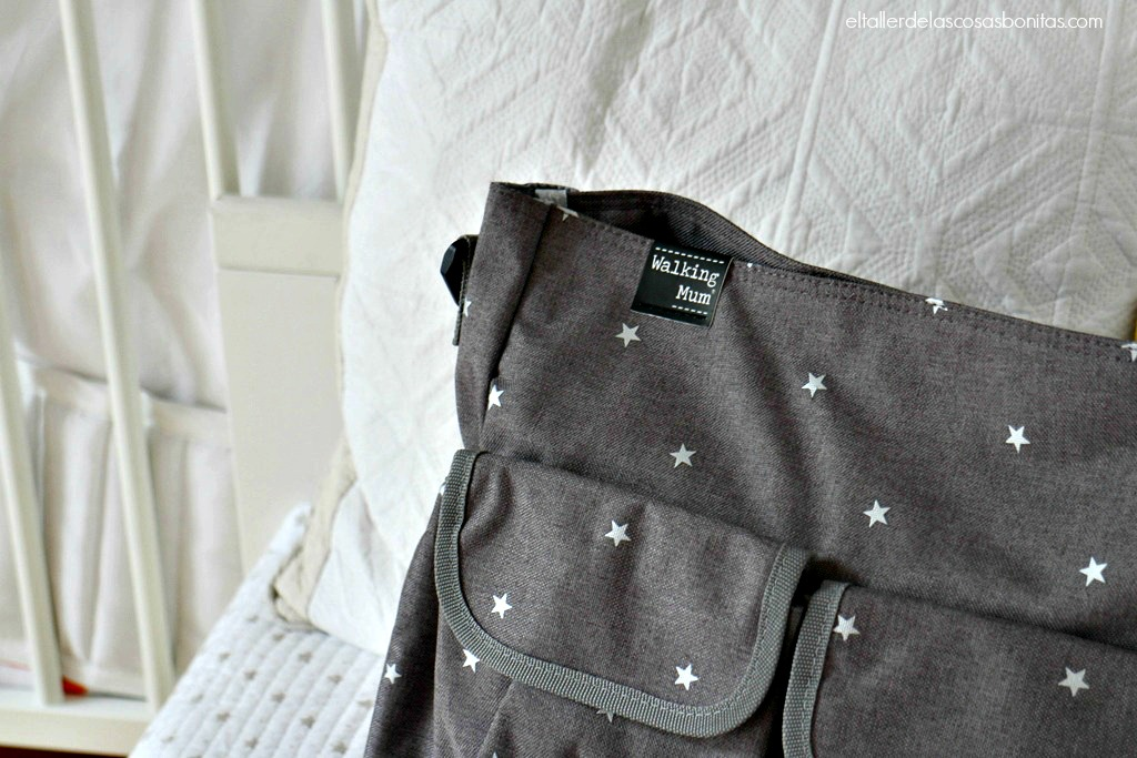 bolso de paseo bebe 09