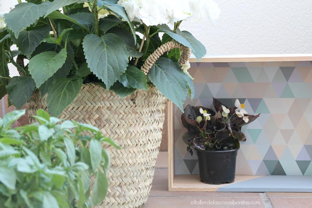caja de madera pintada (6)