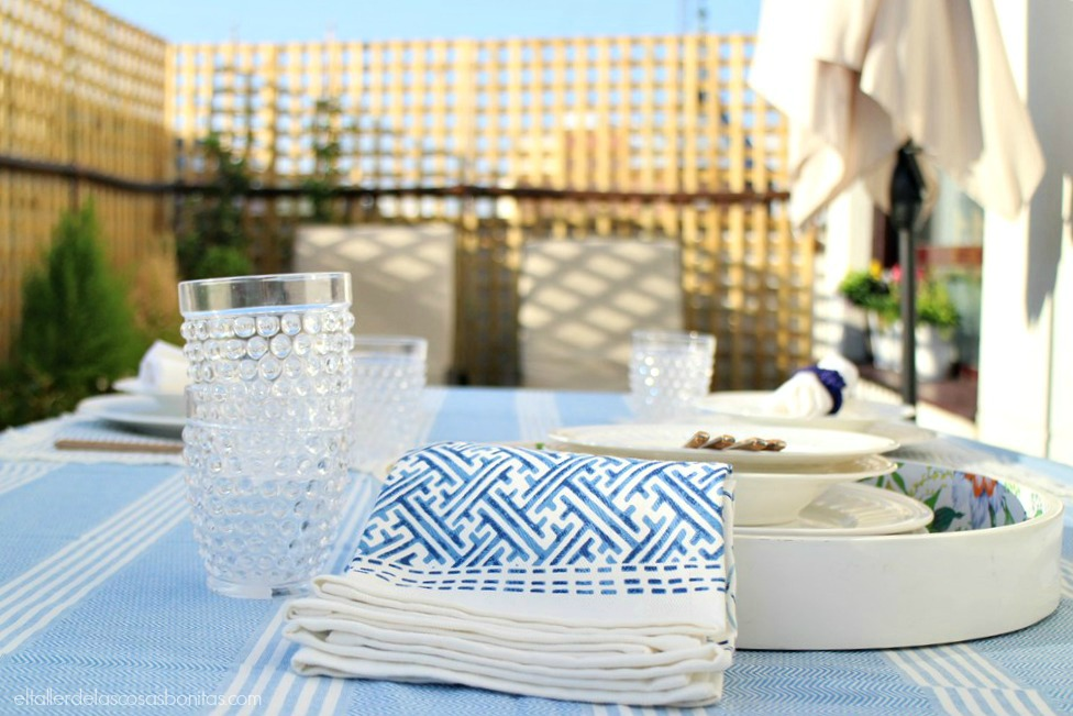 como decorar una terraza 02