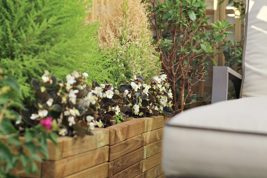 como decorar una terraza 04