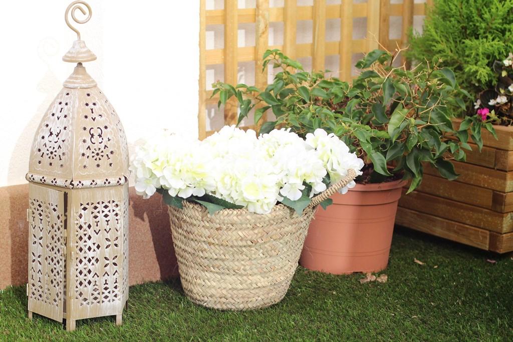 como decorar una terraza 05