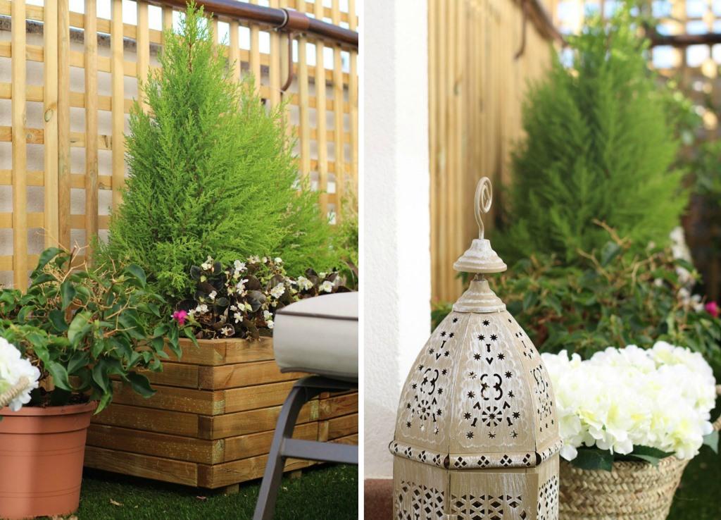 como decorar una terraza 11
