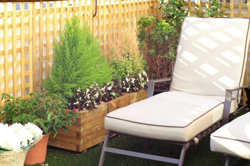 como decorar una terraza 12