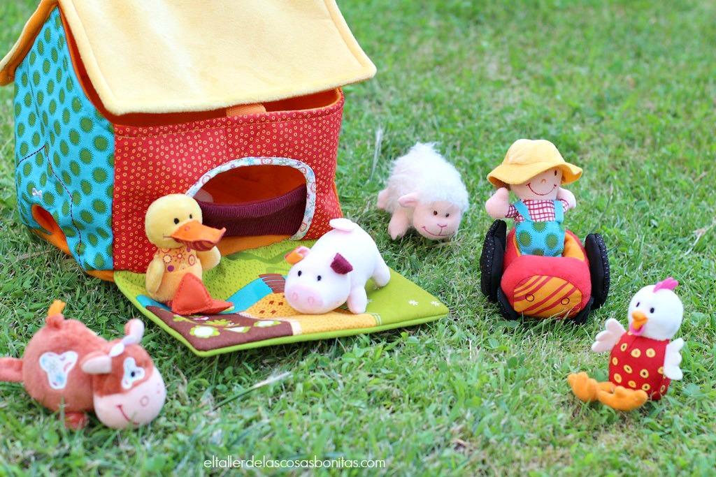 juguetes bonitos lilliputiens 01