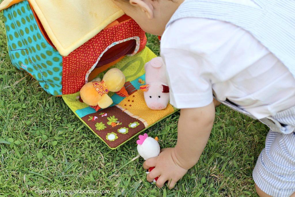 juguetes bonitos lilliputiens 02