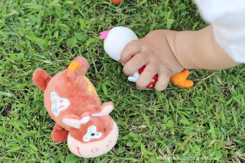 juguetes bonitos lilliputiens 03