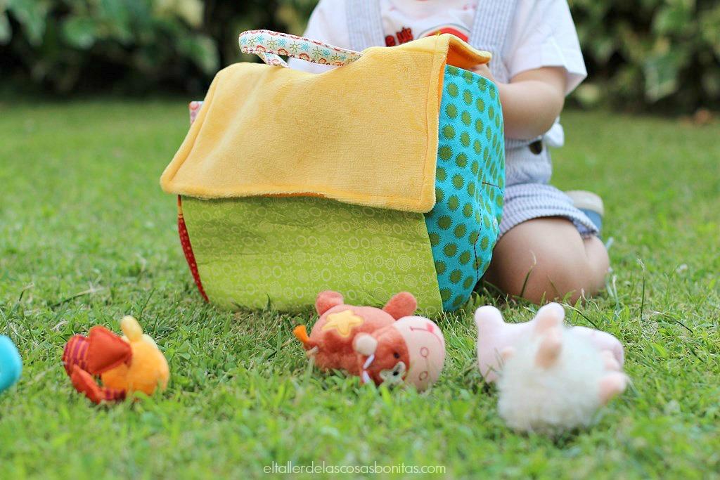 juguetes bonitos lilliputiens 04