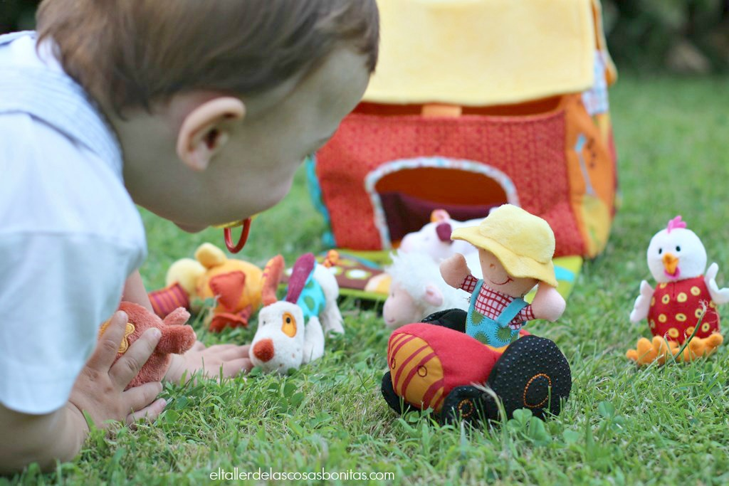 juguetes bonitos lilliputiens 06