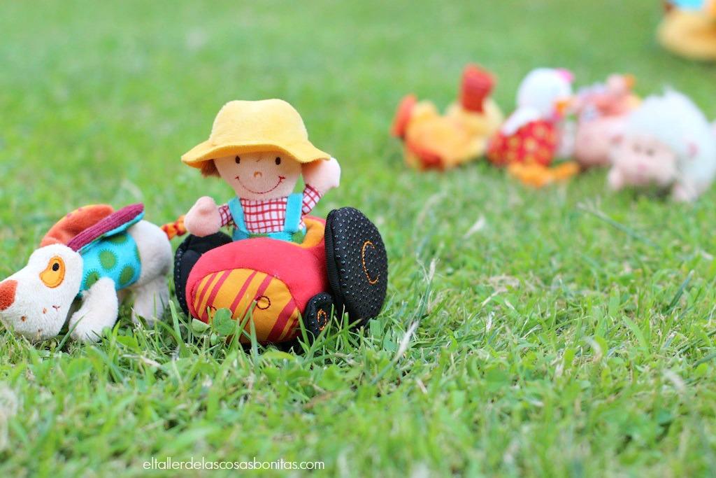 juguetes bonitos lilliputiens 07