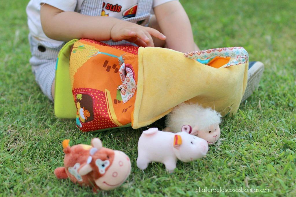 juguetes bonitos lilliputiens 08
