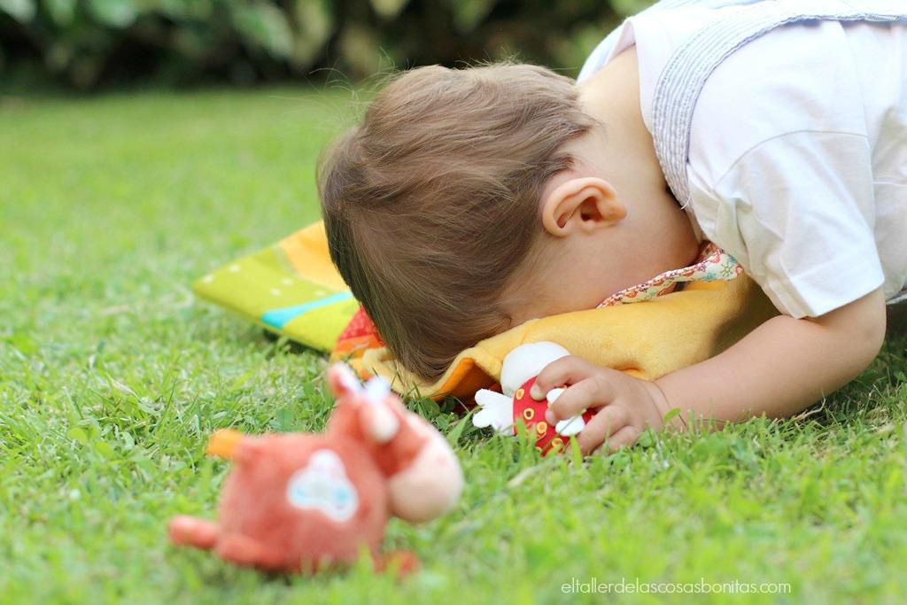 juguetes bonitos lilliputiens 09