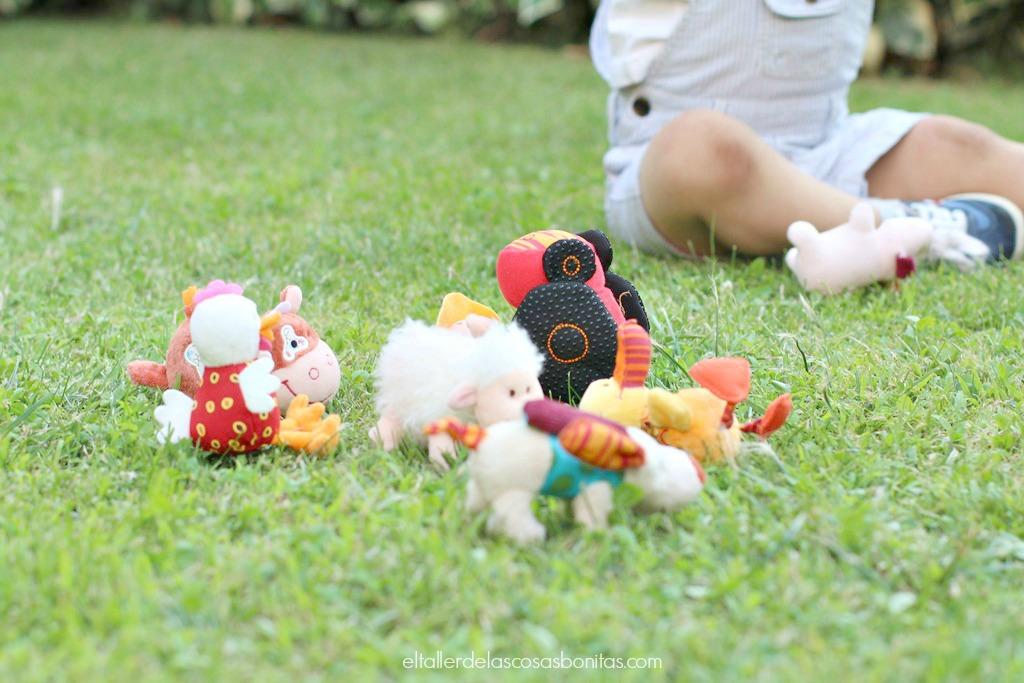 juguetes bonitos lilliputiens 10