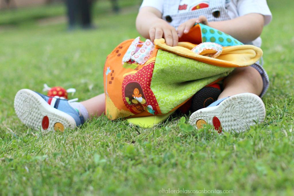 juguetes bonitos lilliputiens 12