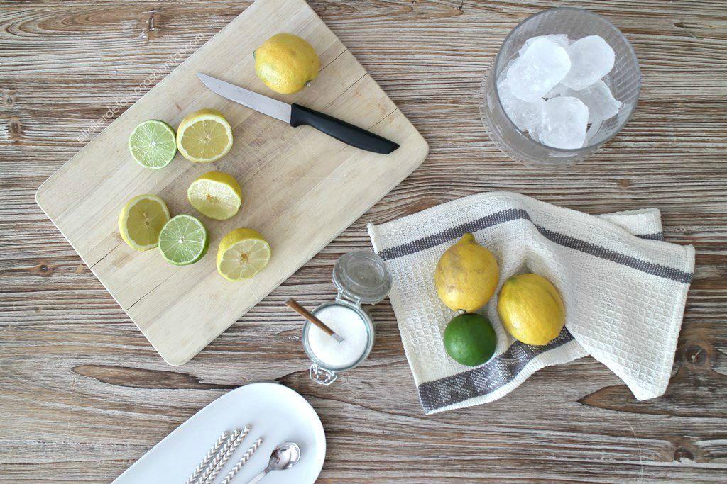 limonada casera 00