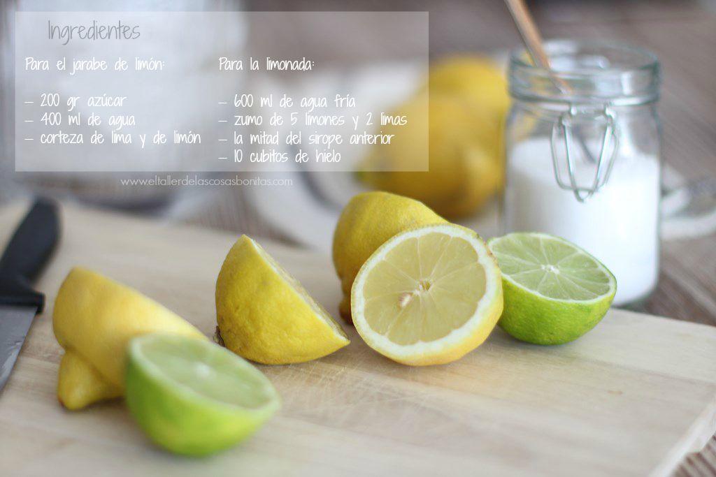 limonada casera 01