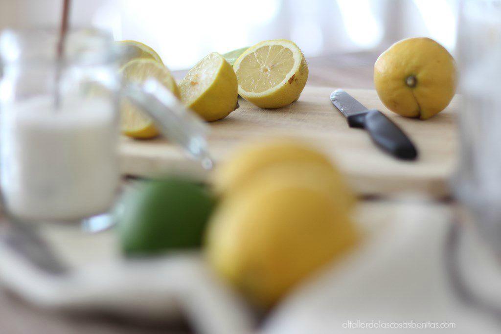limonada casera 02