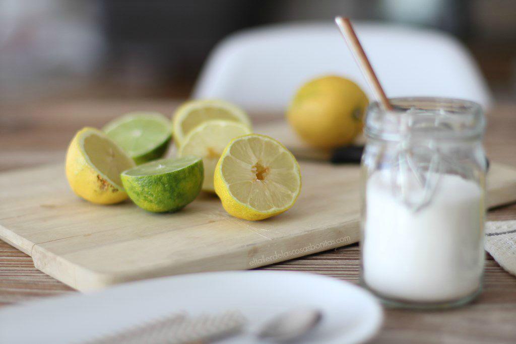 limonada casera 03
