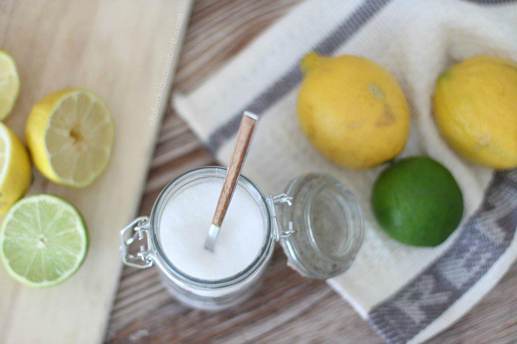 limonada casera 04