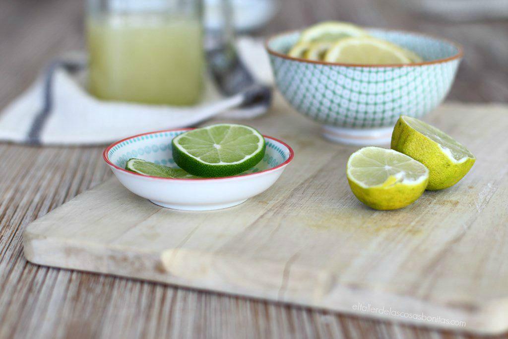 limonada casera 05
