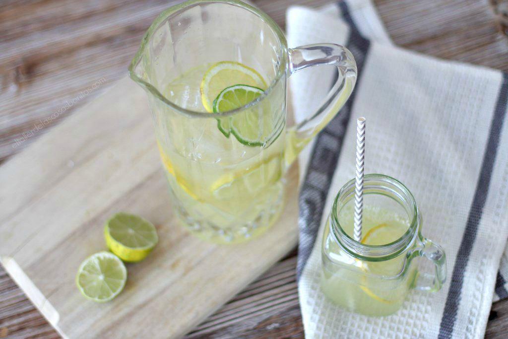 limonada casera 06