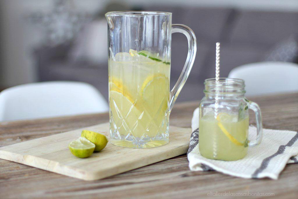 limonada casera 07