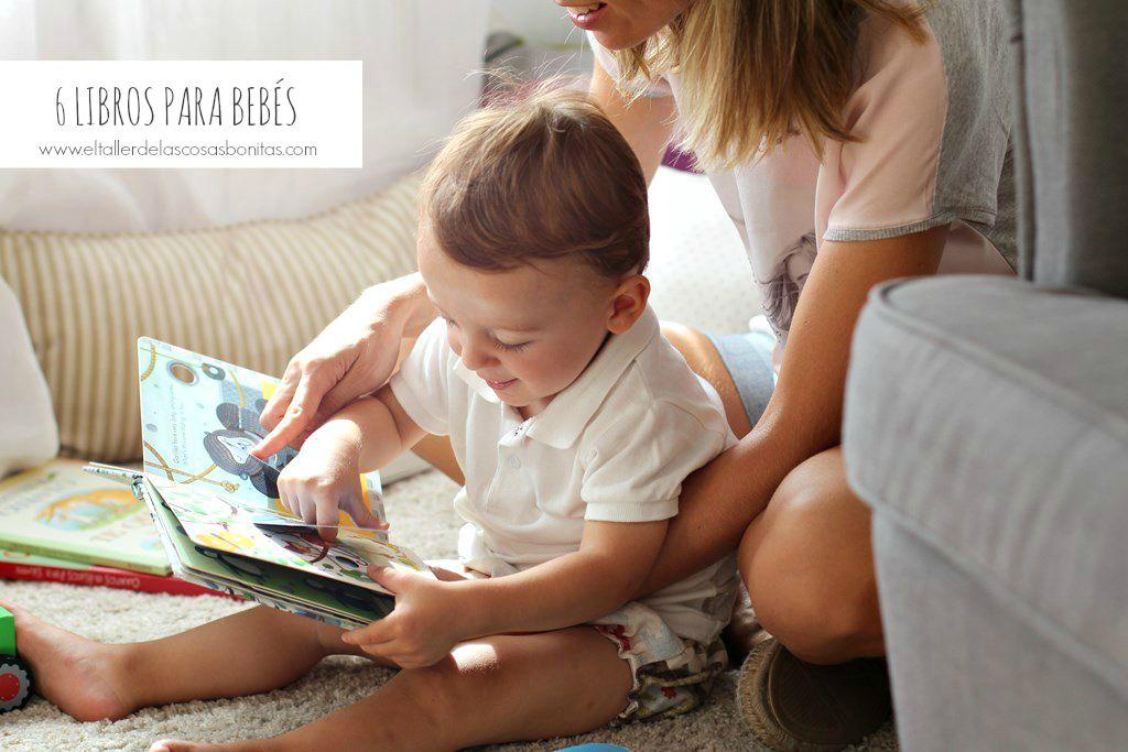 libros para bebes 01