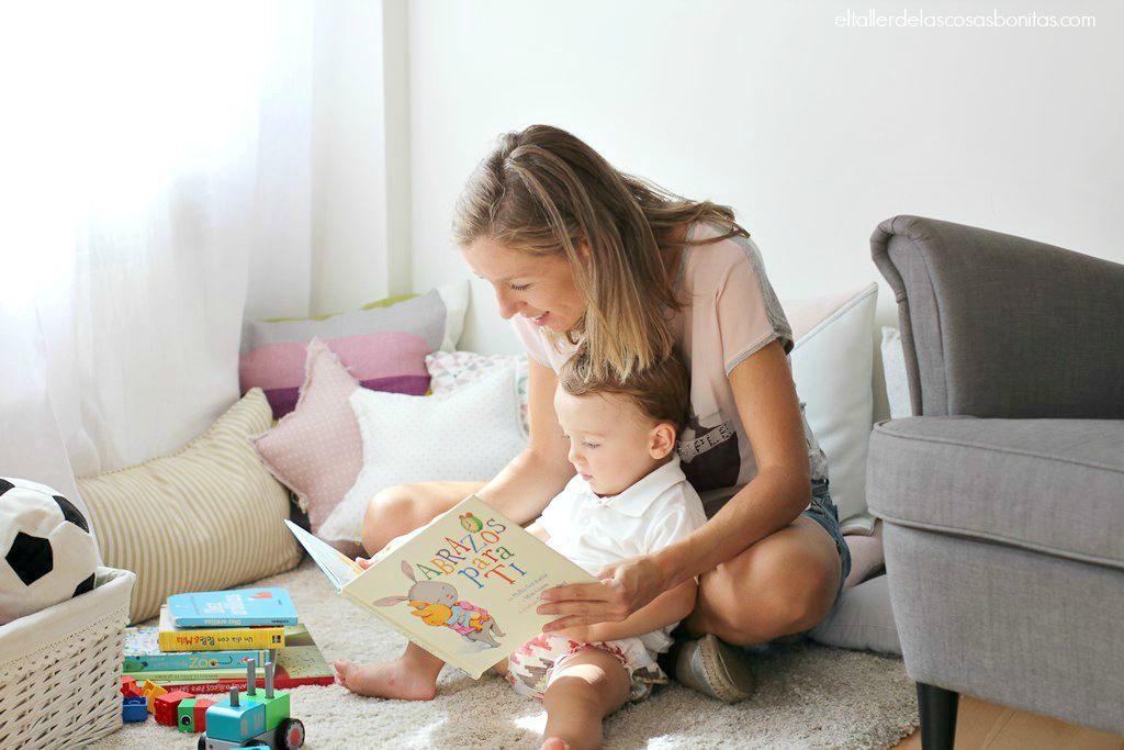 libros para bebes 04