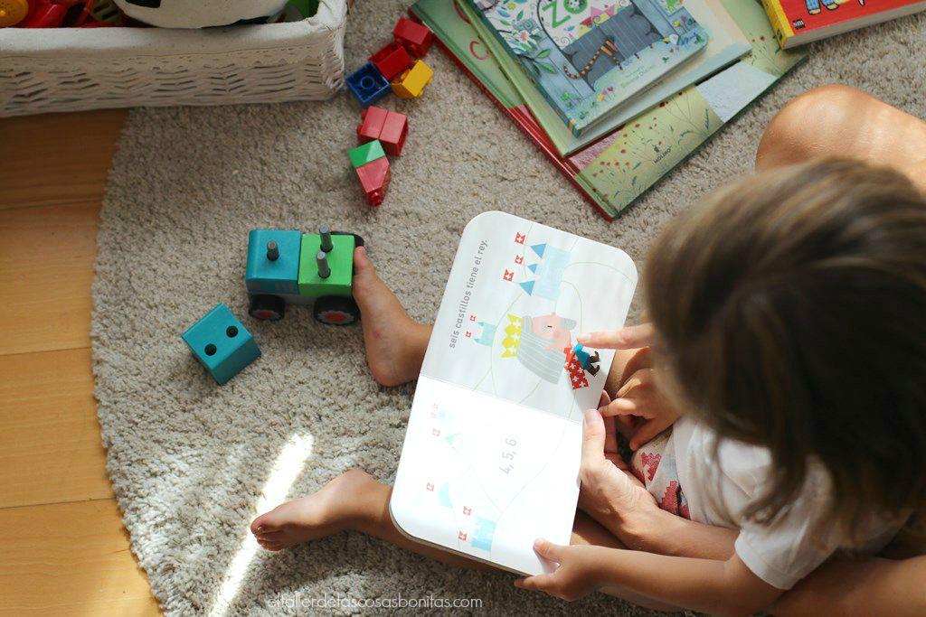 libros para bebes 05