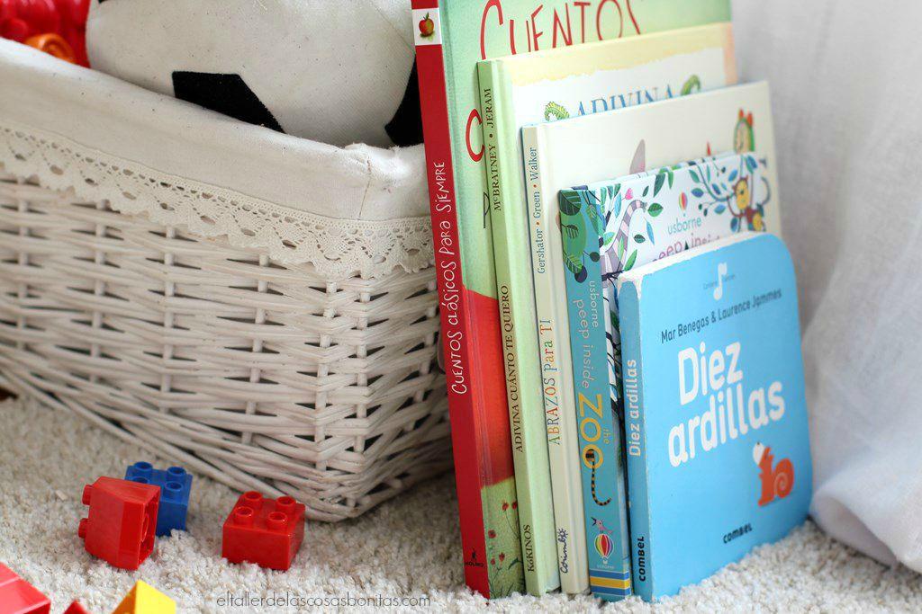 libros para bebes 09