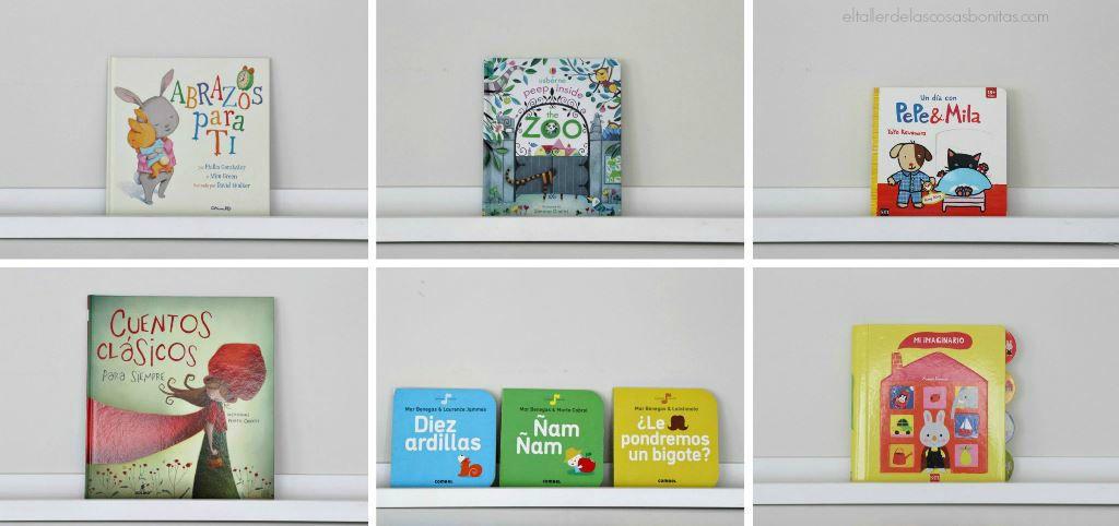 libros para bebes 11