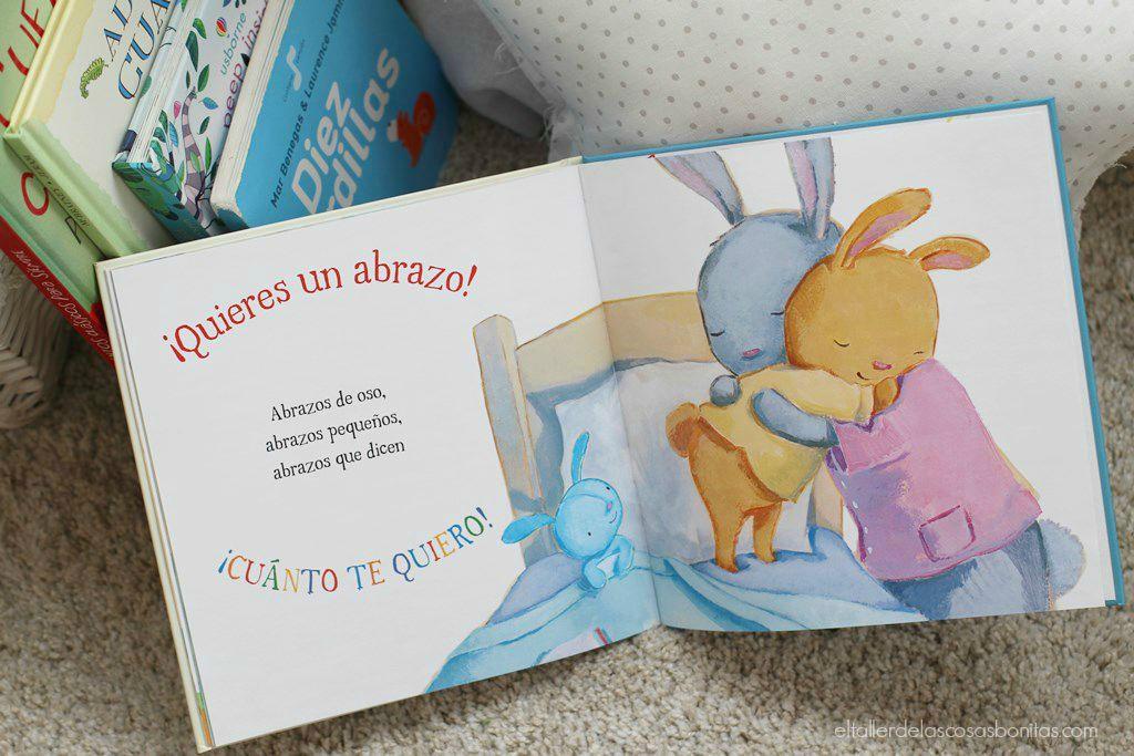 libros para bebes 12