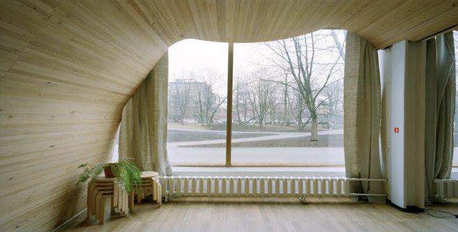 alvar_aalto_biblioteca