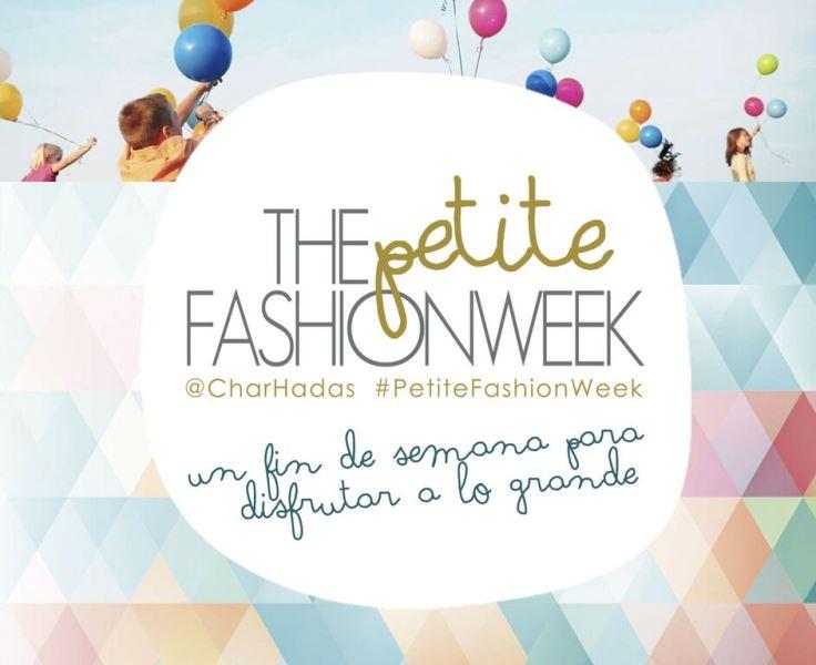 petite fashion week (4)