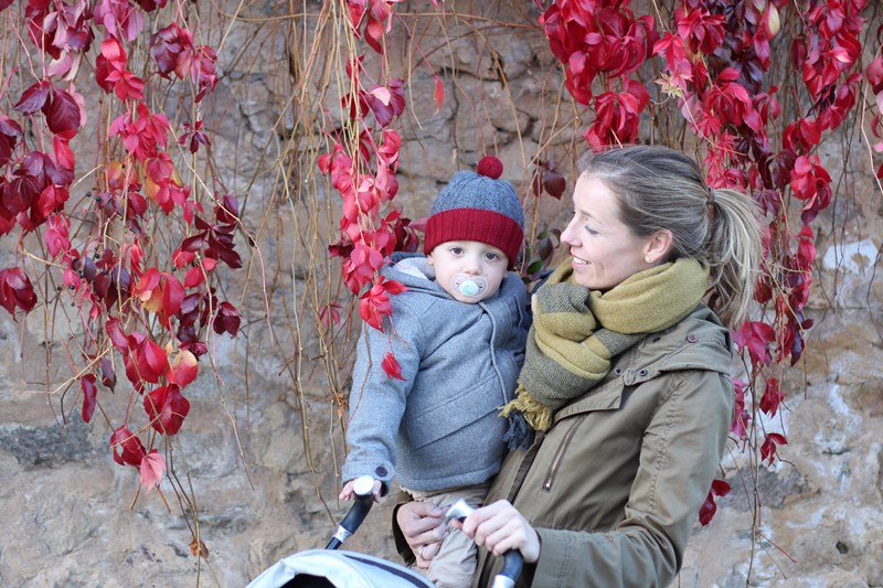 excursion Pedraza Segovia 17