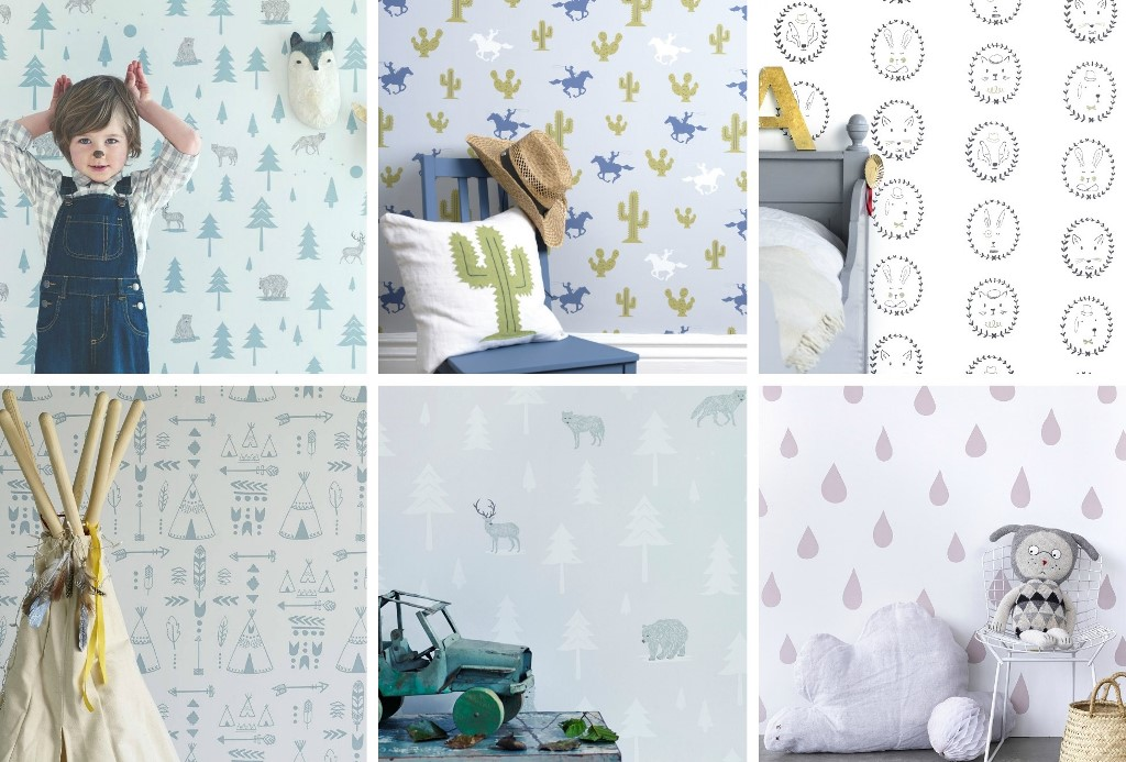 hibou home wallpaper